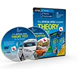 Official DSA Complete Theory Test Kit