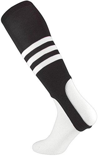 (SocksRock Stirrup socks 7