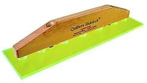 """Quilter's Slidelock 14"""" Lighted Edge"""