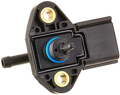 3F2Z-9G756-AC Fuel Injection Pressure Sensor FPS5 5S7254 0261230093 CM5229