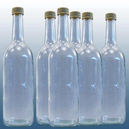 Home Brew Amp Wine Making 750ml Spirit Mineral Water