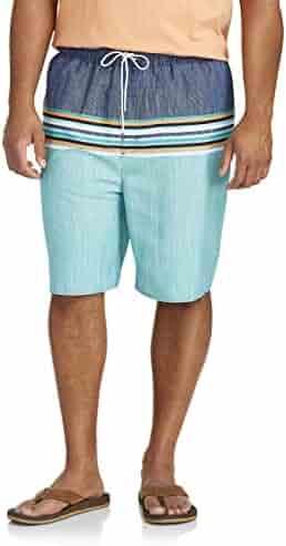 f19d103f1e600 Shopping 4XL - Trunks - Swim - Clothing - Men - Clothing, Shoes ...