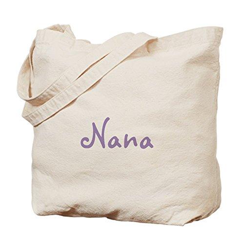 CafePress Nana–Borsa Tote