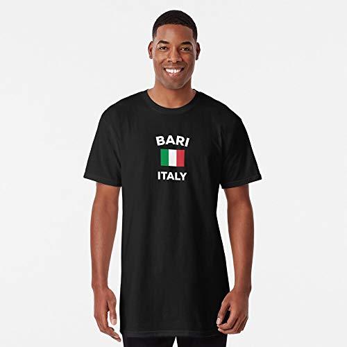 italian hoddie - 9