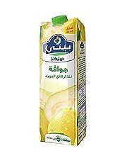 عصير تروبيكانا جوافة من بيتي- 1 لتر