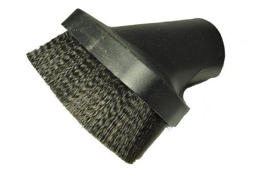 Eureka Vacuum Cleaner Dust Brush (Nylon Bristle Vacuum Cleaner Brush)