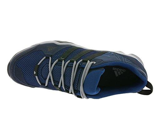 Herren 001 adidas Ax2 Mehrfarbig Blue Turnschuhe pvRBgOq