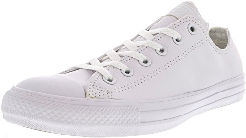 3 55 Sneaker Donna 246270 Core Converse Ox Chuck Taylor Lea qWv0C