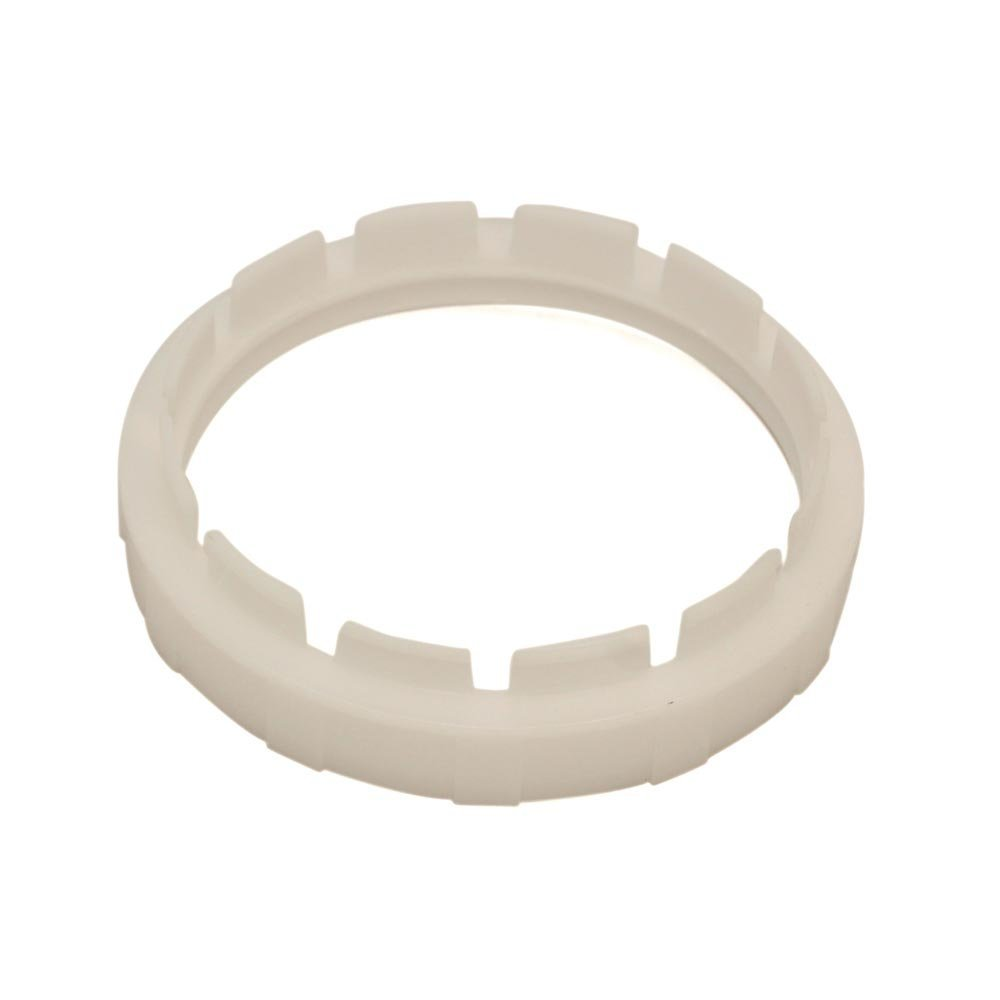 Creda Hotpoint Tumble Dryer Vent Hose Adaptor. Genuine Part Number C00206593