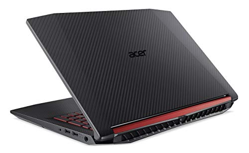 Compare Acer Nitro Ryzen 5 15 6-inch Gaming FHD Laptop (8GB/1TB HDD