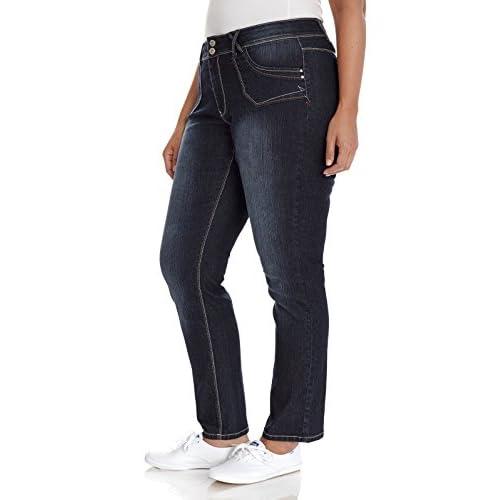 cheap Angels Jeans Women&39s Juniors Plus Size Porkchop Pocket