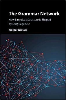 Descargar Bi Torrent The Grammar Network: How Linguistic Structure Is Shaped By Language Use En PDF Gratis Sin Registrarse