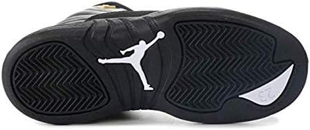 Amazon.com | Nike Air Jordan Retro 12