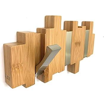 Amazon.com: Umbra Sticks Multi Rack – Modern, Unique, Space ...