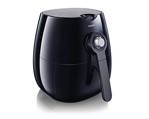 Philips-Airfryer-HD922020-Heiluftfritteuse-das-Original-knusprige-Pommes-mit-bis-zu-80-weniger-Fett