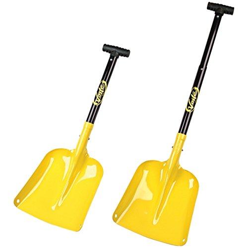 Telepack Avalanche Shovel -