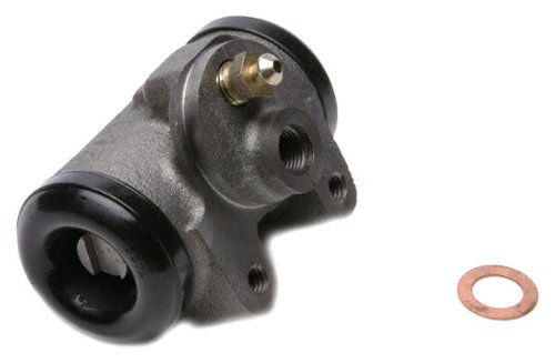 Raybestos WC4571 Professional Grade Drum Brake Wheel Cylinder