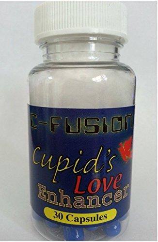 C-fusion-Cupids-Love-Enhancer-30-Capsules