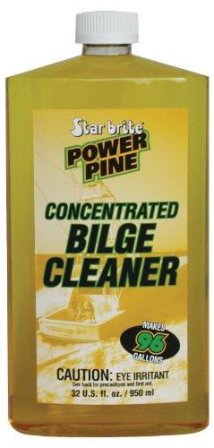 star-brite-power-pine-bilge-cleaner-32-oz