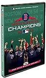 Major League Baseball: 2018 World Series Boston Red Sox Vs Los Angeles Dodgers