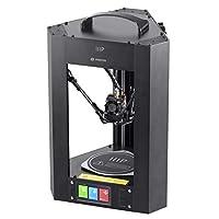 Monoprice MP Mini Delta 3D Printer Open Box Deals