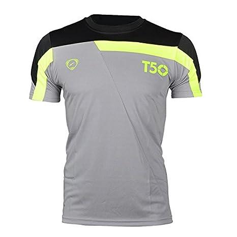 0977d2710 Buy West Biking Cycling Jersey Quick Dry Breathable Summer Men T-Shirts  Sport Soccer Shirt Top Tee Shirt Running Jerseys Bicycle Cycling Jerseys -  M