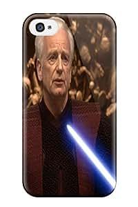 TYH - Best 9588613K363404436 star wars the old republic Star Wars Pop Culture Cute iPhone 5/5s cases phone case