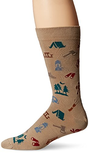 K-Bell-Socks-Mens-Gear-Crew-Camping-10-13
