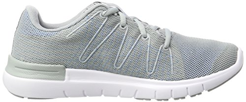 Under Armour Women's UA W Thrill 3 Training Shoes Grey (Overcast Gray ) KwjXC3LW6