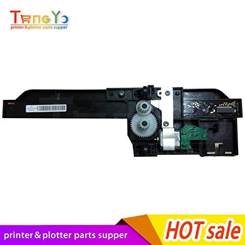Printer Parts Original New CE841-60111 Flatbed Scanner Drive Assy Scanner Head Asssembly for HP M1130 M1132 M1136 M1210 M1212 M1213 M1217MFP