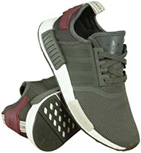 adidas Womens Running NMD_R1 #BA7751