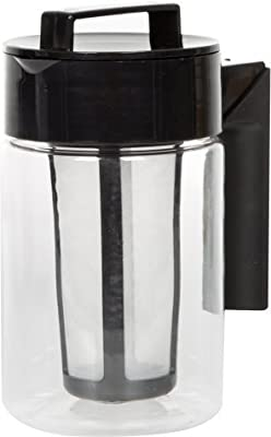 LifeSmart USA Electric Coffee Grinder Multifunction Spice Grinder with Stainless Steel Blades and Removable Cup