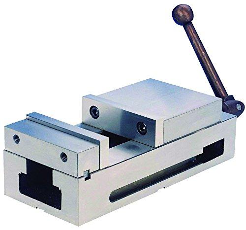 Palmgren CNC dual force machine vise, 6