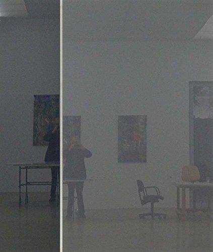 - Gerhard Richter: New Paintings