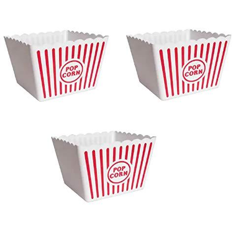 popcorn square - 7