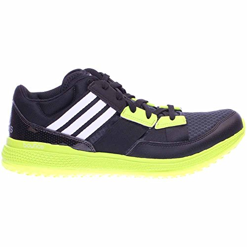 b223a6046 new adidas Performance Men s ZG Bounce Cross-Trainer Shoe ...