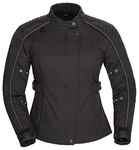 Fieldsheer Lena 2.0 Jacket - 4