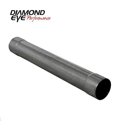 - Diamond Eye 510210 Muffler