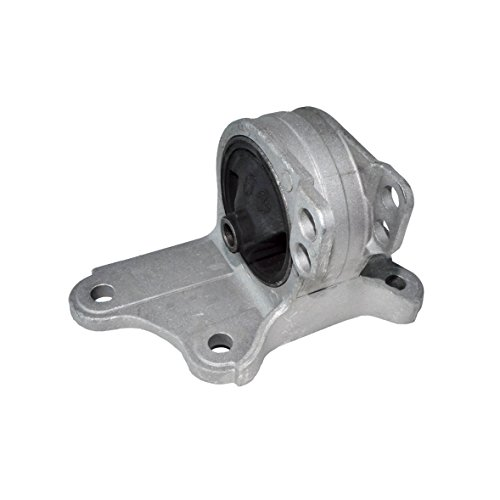 Eagle BHP 3436 Transmission Motor Mount (Mitsubishi Galant Dodge Stratus Mitsubishi Eclipse (Mitsubishi Eclipse Manual Transmission)