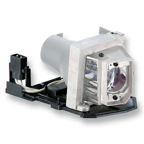 6183 Projector Lamp - 2