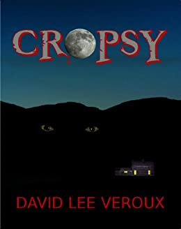 Cropsy (English Edition) por [Veroux, David Lee]