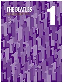The Beatles: 1 (TAB). Partituras para Acorde de Guitarra(Símbolos ...