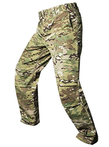 Vertx Men's Original Multicam Tactical Pants, Multicam, 30-32 by Vertx