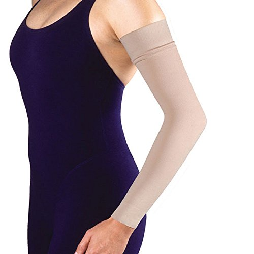 Jobst Bella Lite Armsleeve 20 30mmHg product image