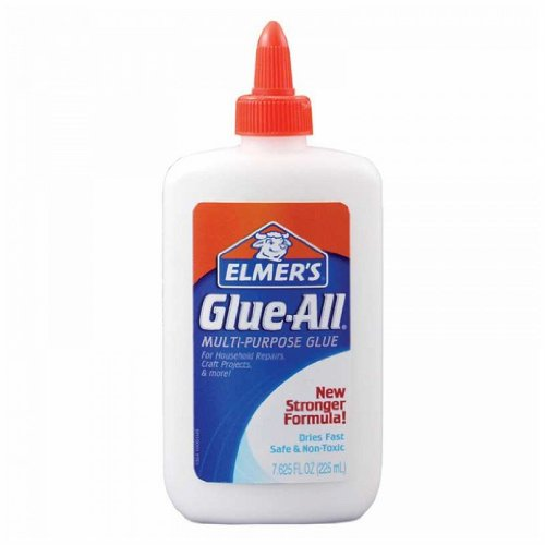 elmers-glue-all-multi-purpose-glue-7625-ounces
