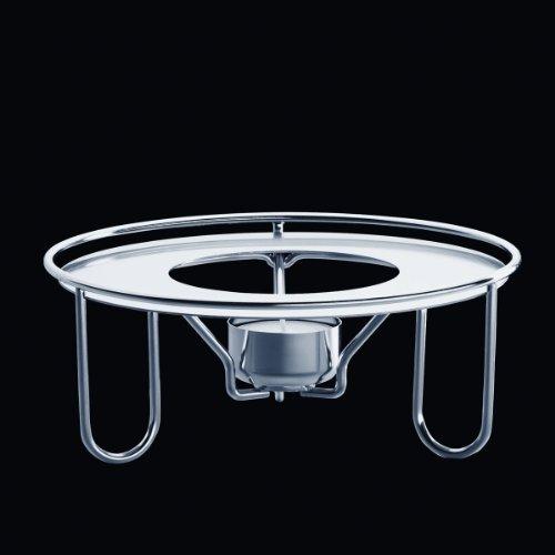 Mono 10/460 Filio Tea Warmer 7''