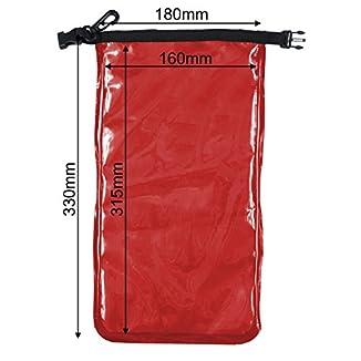 Lomo-Tablet-bolsa-seca