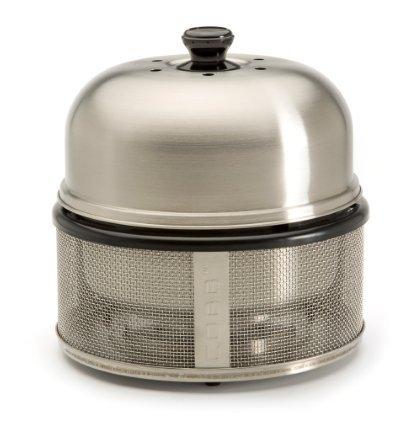 Cobb Grill Premier Original - das tragbare Kochstudio für Camping Boot Terrasse