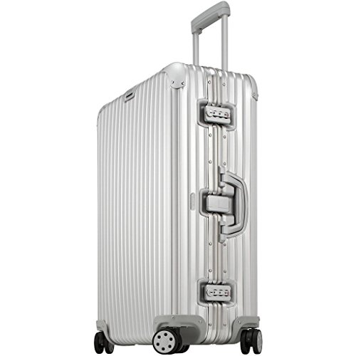 Rimowa Topas Iata Luggage 32 Quot Inch Multiwheel 98 0 L