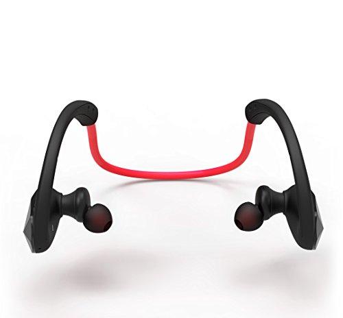 g-cord-bluetooth-40-headphones-wireless-in-ear-earbuds-sports-sweatproof-earphones-with-built-in-mic